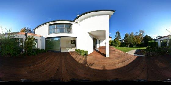 Play '360° - Wiews - 360 Grad Lösungen (Rundgänge/Websites ...)